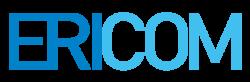Ericom-Logo